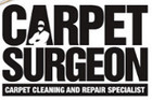 Carpet Surgeon's Carpet Catastrophes