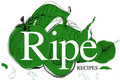 WIN Ripe Recipes - A Fresh Batch