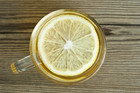 7 Reasons Why You Should Be Drinking Lemon Water In The Morning