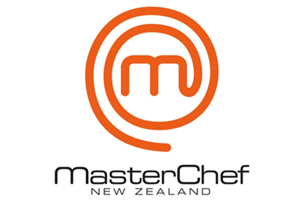 TV3 Announces Masterchef In Show Line-Up For 2015