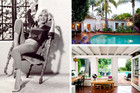 Take A Look Inside Marilyn Monroe's Last Home (Photos)