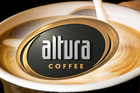 The Wake Up Song With Altura Coffee