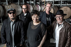 Win A VIP Winery Tour Experience
