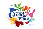 Win a VIP Experience to the Festival of Food and Wine 2014