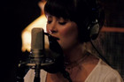 Ginny Blackmore and Barry Southgate cover John Legend's 'All Of Me'