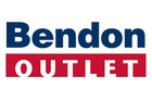 Bendon Outlet's History Making Sale