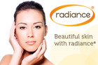 Win Radiance Oil of Beauty