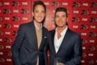 He's Back! Dominic Bowden Set To Host X Factor NZ Season 2!