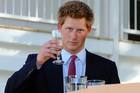Prince Harry Cancels 30th Birthday Party Due To Pregnant Kate's Morning Sickness