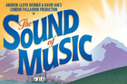 Win Tickets To See The Sound of Music