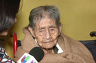 World's Oldest Ever Human Ever Says Chocolate Is The Key To Long Life