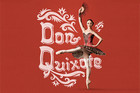 Win A Double Pass To The Royal Ballet's 'Don Quixote'