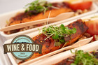 Win Tickets to The Marlborough Wine and Food Festival with The Breeze!