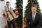 The Breeze Michael Buble Christmas Special
