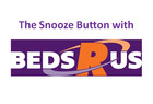 The Snooze Button with Beds R Us