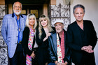 Win Tickets To Fleetwood Mac!
