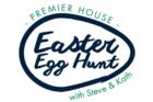 Premier House Easter Egg Hunt - Photos