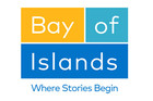 Bay Of Islands Build Your Own Holiday