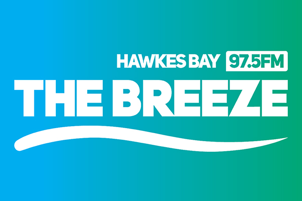 The Breeze Hawkes Bay