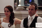 Best Man Interviewed About Viral Best Man's Wedding Speech