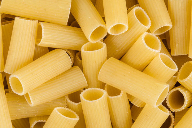 Are you a pasta master?