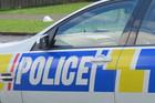 Two dead in logging truck crash near Napier