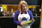 VIDEO: Sue's Secret To Non-Stringy Corn On The Cob