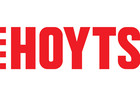 Win with Hoyts!