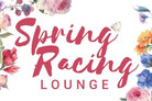 Spring Races Are Upon Us