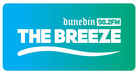 SUMMER BREEZE - DUNEDIN'S E COOKBOOK!
