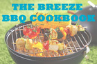 Download The Breeze BBQ Cookbook