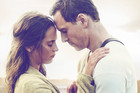 Win a double pass to see The Light Between Oceans