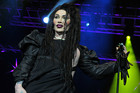 Dead or Alive front man, Pete Burns dies at 57