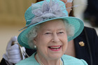 A new job is available working for The Queen
