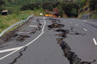 Two confirmed dead in Canterbury after 7.5 earthquake hits NZ