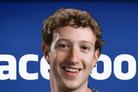 Diary of Mark Zuckerburg