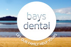 Win a Dental Makeover with Bays Dental