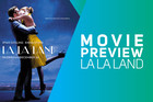 Movie Preview: La La Land