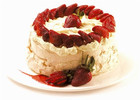 PERFECT PAV'S FOR OUR FAVOURITE PEOPLE!