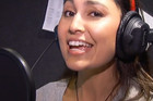Story releases Christmas song to raise money for earthquake relief