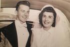 27 beautiful vintage Wedding Photos