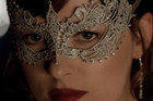 The new trailer for Fifty Shades Darker has been released