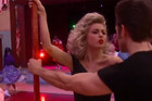 GREASE LIVE: The 3 hour televised live performance