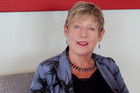 VIDEO: Mayor Lianne Dalziel's 'Dear Christchurch' Letter Five Years On From The Feb 22nd Quake