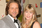 Terri Irwin And Russell Crowe confirm secret love!