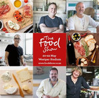 The Food Show 2016