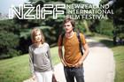 Win Tickets to the New Zealand International Film Festival!