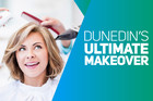 DUNEDIN'S ULTIMATE MAKEOVER