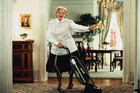13 cleaning secrets your mother taught you