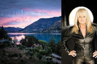 Win a Queenstown Escape to the Summer Concert Tour!